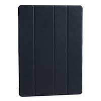 Super Slim Tablet Case for iPad pro 12.9 inch