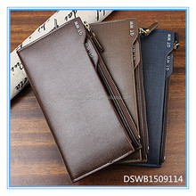 lady purse clasp, purse frame 20cm,closure for clutch and purse