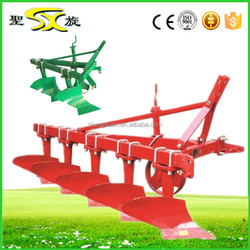 Best price for CE approved farm implements plough