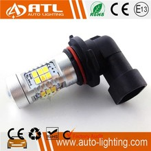 2015 Factory price dual drive 12v 1156,1157 auto led turning