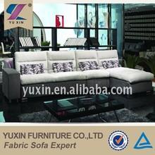home design l shaped sofa prices