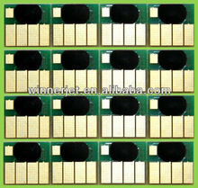 reset chip for hp 564 364 178 920 940