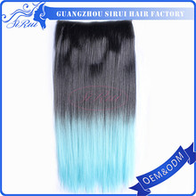 hair salon hair color pictures two tone colors synthetic hair weave straight , braids and hair weaves