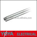 ul797 emt eléctrica cableado tubería