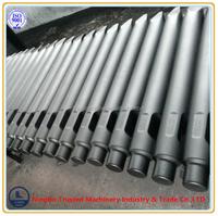 NPK H-10XB hydraulic breaker chisel/chisel tool