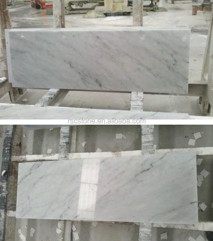 white marble (6).jpg
