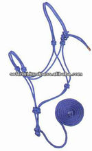Halter lead Rope for Cattles