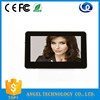7'' A20 Wifi 1TB speed 2GB/16GB 1080p tablet 0.3MP+2.0MP OPTIONAL