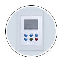 75sy-control-system.jpg