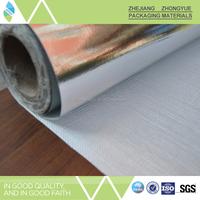 new style low cost fiberglass fabric