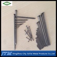 2015 hot sale!!Zinc round common wire nail,cheap wholesale common nails polish