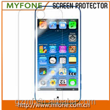Phone Accessory Anti Blue Light Screen Ward For Ipod Touch 5