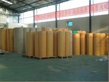 nuova tecnologia materiale da costruzione nuovo rotolo foglio di plastica in policarbonato
