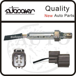 DENSO OXYGEN SENSOR/O2 SENSOR AMR 6244 FOR 1994-1995 LAND ROVER DEFENDER 90 FACTORY PRICE