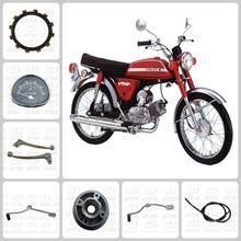 wholesale motorcycle parts SUZUKI A100