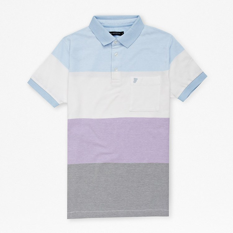 Custom design color combination polo t shirt wholesale for Polo shirt color combination