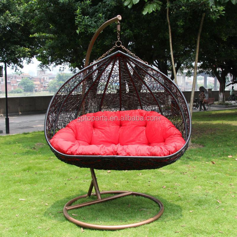 Salon de jardin autoportante chaise chaise de jardin for Balancoire exterieur