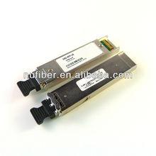 gigabit ethernet fiber optic dual fiber transceiver