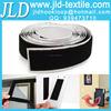 sticky welcro hook loop tape strip /Strong self adhesive hook loop fastener tape