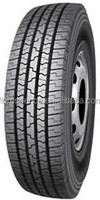 1000R20 1100R20 Radial Truck Tire, TBR tire, Bus Tyre