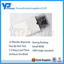 lcd screen touch for samsung n7000 galaxy note,n7000 lcd touch screen for samsung galaxy note 1