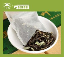 flower tea bag flower tea infuser flower tea infuser