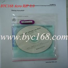 acro rip software for digital flatbed printer