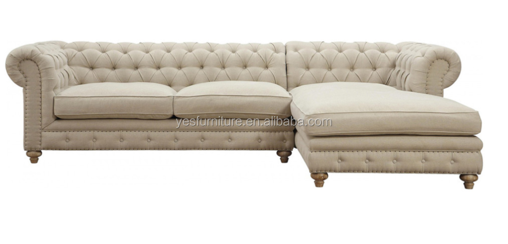 Ss65 good quality hotel cheap 3 seaters chesterfield sofa for Where to buy good quality sofa