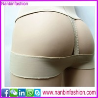wholesale new hollow out nude girdle in stock