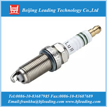 High quality Auto Parts Spark Plug 90919-01221 for TOYOTA WISH MPV