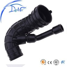 High pressure rubber air hose made in china 1434.13 for toyota/peugeot/ford