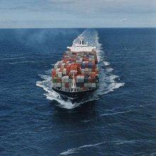 China To Selengor Malaysia Universal Logistics Services -----Achilles