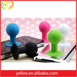 MULTIPLE mobile phone accessories for ipad mobile phone holder stand