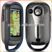 GPS navigation survey GPS MAGELLAN eXplorist 110 310 510 610 710 handheld gps land surveying