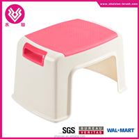 cheap kid stool party step stool