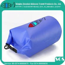 5L plastic dry cleaning bag in roll