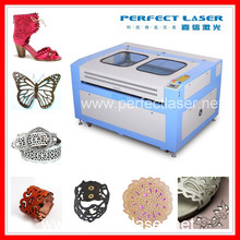 Looking for agents to distribute our products 100 watts Co2 Cloth laser large table cutter