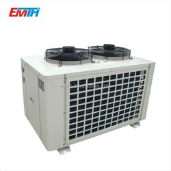 refrigeration condensing unit,copeland refrigeration condensing unit,compressor condensing unit condenser unit