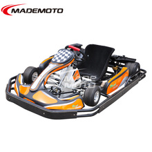 china 200cc 270cc wholesale go kart for sale