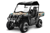 500CC NEW 4X4 UTV FOR SALE
