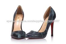 <span class=keywords><strong>Alibaba</strong></span> zapatos zapatos de mujer nuevo diseño exclusivo hermoso zapatos zapatos de mujer
