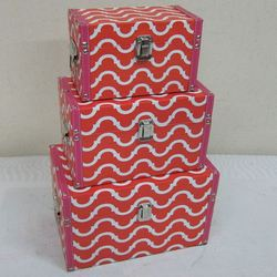 Wholesale Price Antique Donut Packaging Box