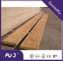 lvl beam for construction,lvl wood door material,paulownia lumber for sale
