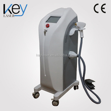 2015 New arrival Most advanced 808nm diode laser /diode laser hair removal