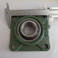 pillow block transmission ball bearing p210 f210 f207 minhang nsk adjustable waterproof tr fyh pillow block bearings p207