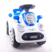 3 anos de idade crianças baratos carro elétrico do bebê carro