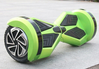 Standing up bike Scooter Electric Skate Scooter Monorover Hover Board Self Balancing Scooter 2 Wheel Electric