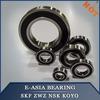 nsk 6908 bearing