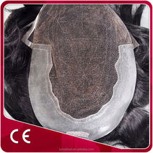 black men curly hair toupee for short hair wigs for men price