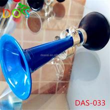 School Bike Bell/ Bicycle Air Horn /kid bicycle horn bell